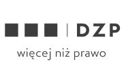 dzp_mini