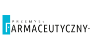 logo_farmacja_mini